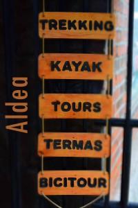 aldea_tours