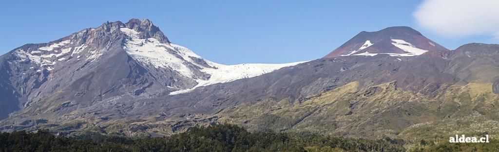 complejo_volcanico_mocho_choshuenco_aldea