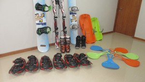 equipamiento_nieve