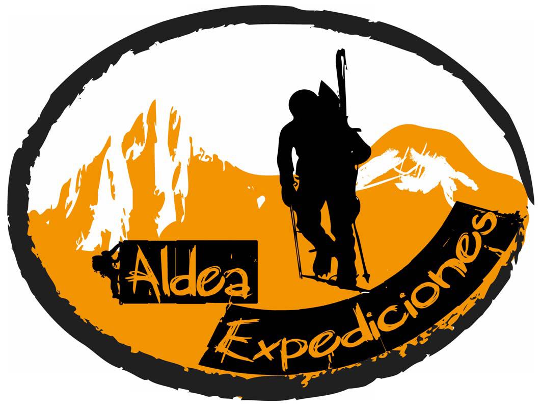 Aldea Expediciones Panguipulli