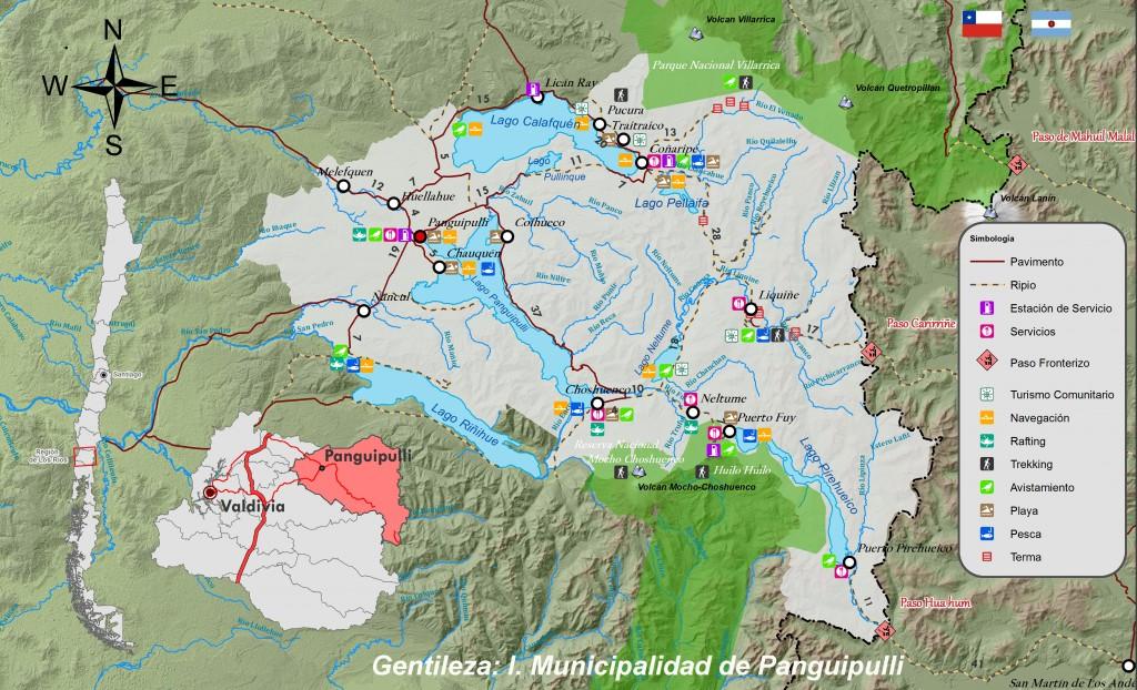 mapa_turistico_destino_sietelagos_municipalidad_panguipulli