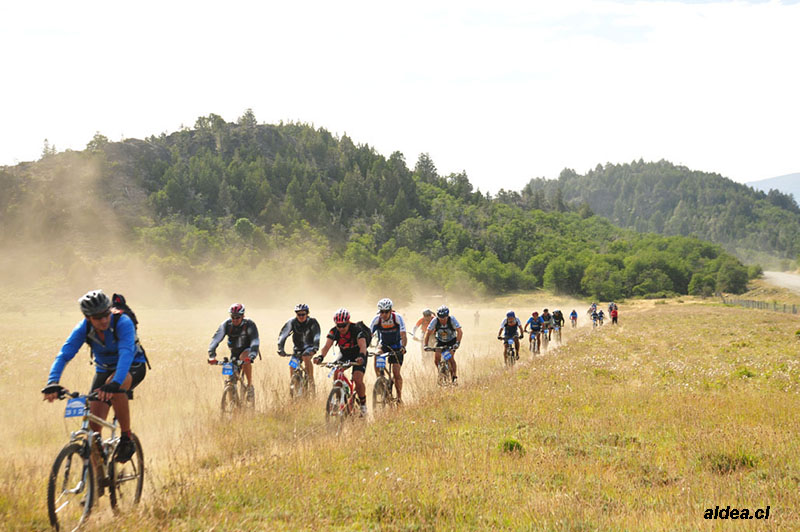 mtbike_adventure_race_aldea