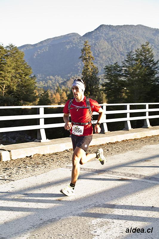 running_sietelagos_aldea