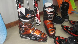 ski_botas