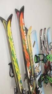 ski_tablas