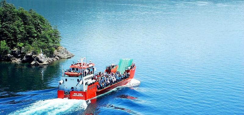 transbordador_huahum_aldea_travels_