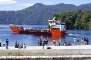 tours_transbordador_huahum_transfer