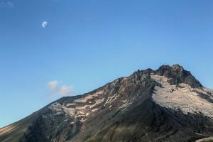 volcan_choshuenco_mirador