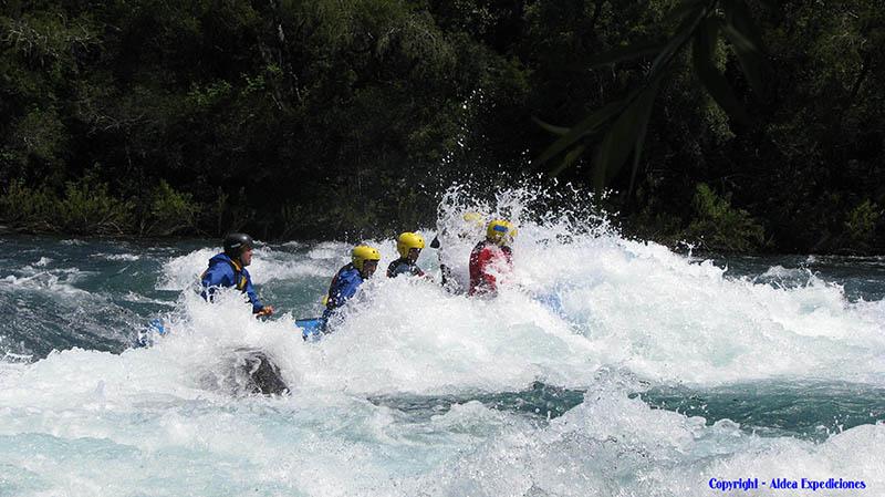 rafting_rio_fuy_02_aldea