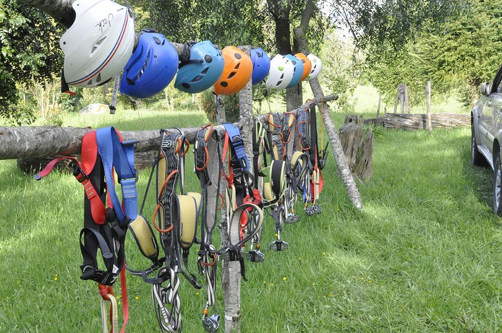 canopy_tralcapaulli_equipment
