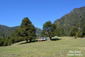 aldea_domos_parque_linoico_